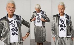 old-ladies-rebellion