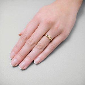 FPO ring
