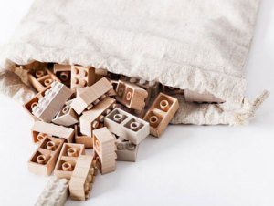 Mokulock-Wood-Blocks
