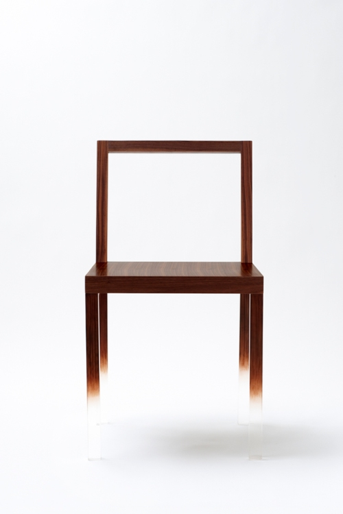 nendo-fadeout-chair