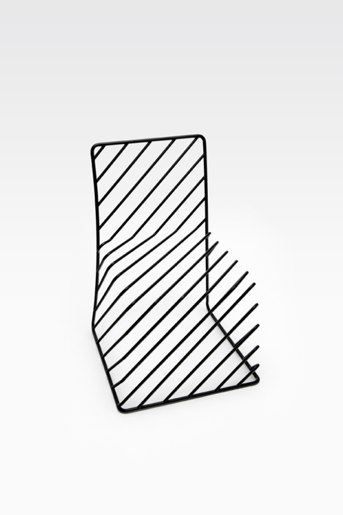 nendo-thin-black-lines-chair