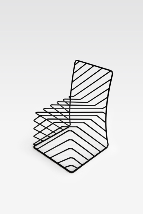 nendo-thin-black-lines-chair2