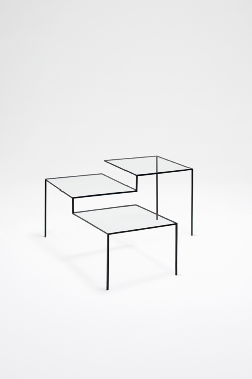 nendo-thin-black-lines-table