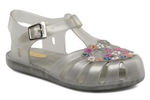 shoes-Melissa