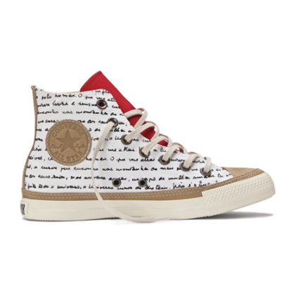 shoes-The-Oscar-Niemeyer