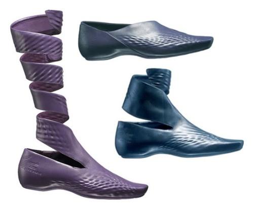 shoes-Zaha Hadid-Lacoste