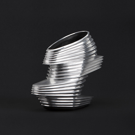 shoes-Zaha Hadid_Nova
