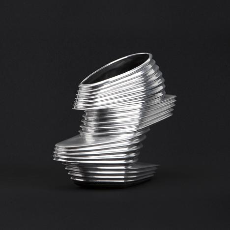 shoes-Zaha Hadid_Nova