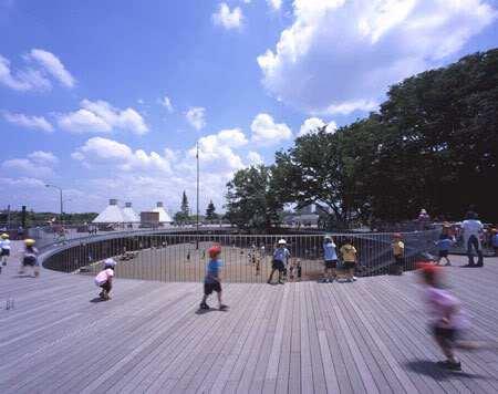 Kita_Tezuka-Architects_fuji3
