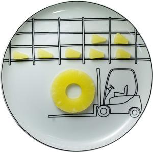boguslaw sliwinski plate toy1