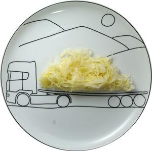 boguslaw sliwinski plate toy2