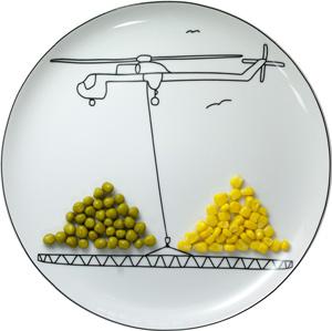 boguslaw sliwinski plate toy3