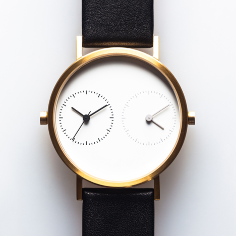 watch_Long_Distance