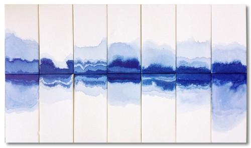 Tiles-Deborah-Osburn 2