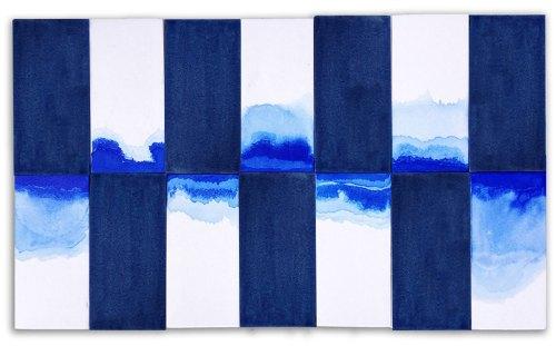Tiles-Deborah-Osburn 3