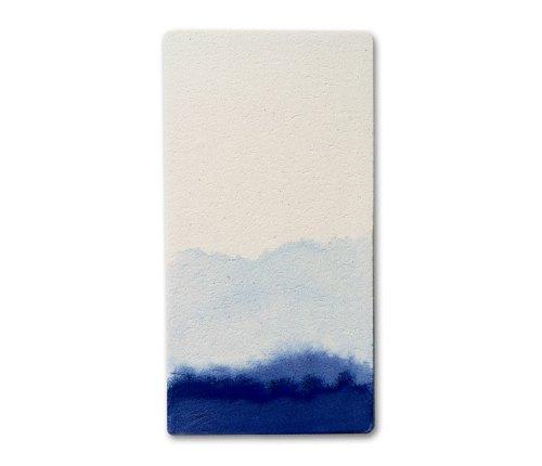 Tiles-Deborah-Osburn 4